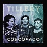 Corcovado (feat. Tillery)【CD】 [並行輸入品]
