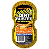 Mr Clean 828878501 Dirt Buster, 1ct