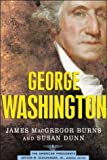 George Washington (The American Presidents)