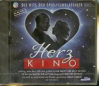 Lilian Harvey, Heinz Rmann, Marlene Dietrich, Hans Albers, Theo Lingen..
