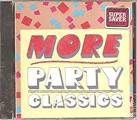 More Party Classics