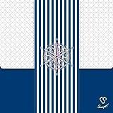 1stシングル - Compass (韓国盤)/