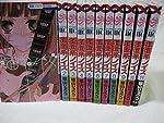 覆面系ノイズ コミック 1-11巻セット (花とゆめCOMICS)