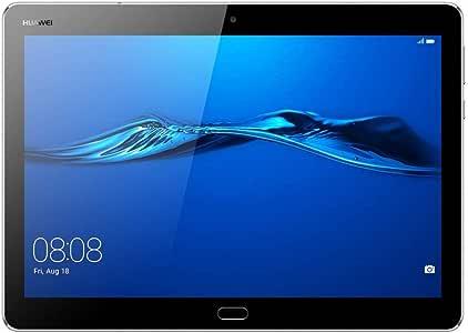 HUAWEI MediaPad M3 lite 10 10.1インチタブレットWi-Fiモデル RAM3GB/ROM32GB 【日本正規代理店品】