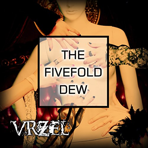 THE FIVEFOLD DEWの詳細を見る