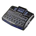 Beat Kangz Electronics BKE サンプラー リズムマシン Beat Thang ビートタン