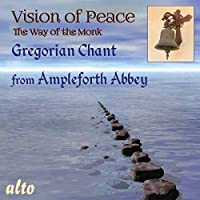 Various: Vision of Peace