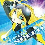 歌ってみたJ-POP SPEED