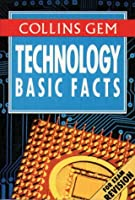 Technology (Basic Facts S.)