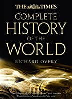 Complete History of the World. Edited by Geoffrey Barraclough (Times)