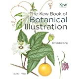 Kew Book of Botanical Illustration, The