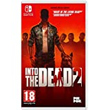 Into the Dead 2, Switch