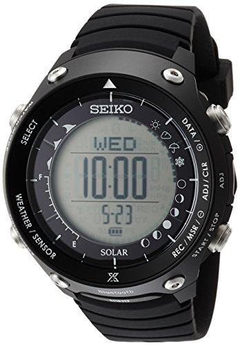 SEIKO(セイコー)『プロスペックス (SBEM003)』