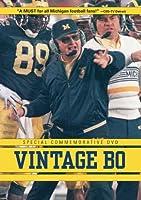Vintage Bo [DVD]
