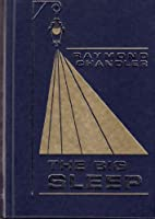 The Big Sleep (The Best Mysteries of All Time)