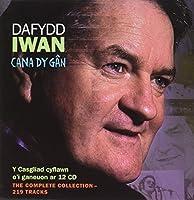 Cana Dy Gan