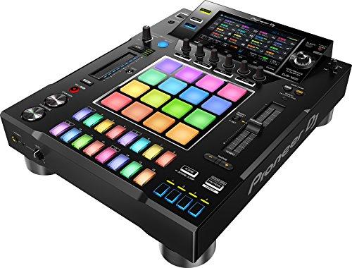 Pioneer(パイオニア)『DJS-1000』