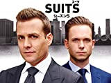 SUITS/スーツ シーズン5(字幕版)