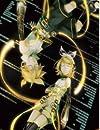 鏡音リン・レン・アペンド(RIN/LEN APPEND)