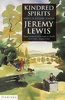 Kindred Spirits: Adrift in Literary London