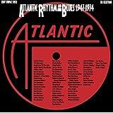 Atl R&B: 8-CD Box