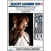 Joseph Ihm MD Department of Physical Medication and Rehabilitation Northwestern University Chicago Illinois【DVD】 [並行輸入品]