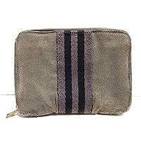 fae3c1c8f74f Amazon.co.jp: 中古 - 財布 / レディースバッグ・財布: シューズ&バッグ