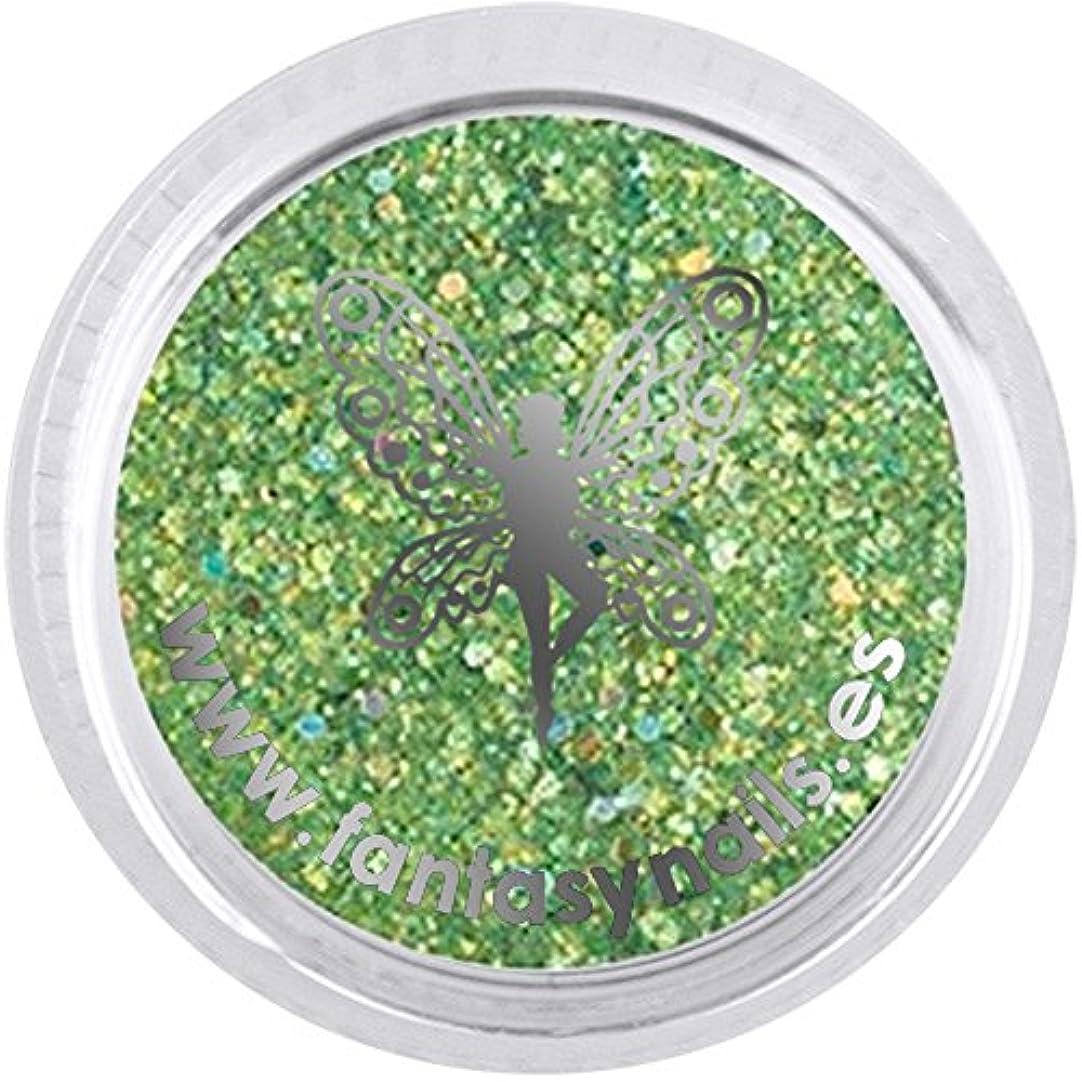小包ソーダ水エスカレーターFANTASY NAIL ダイヤモンドコレクション 3g 4265XS カラーパウダー アート材