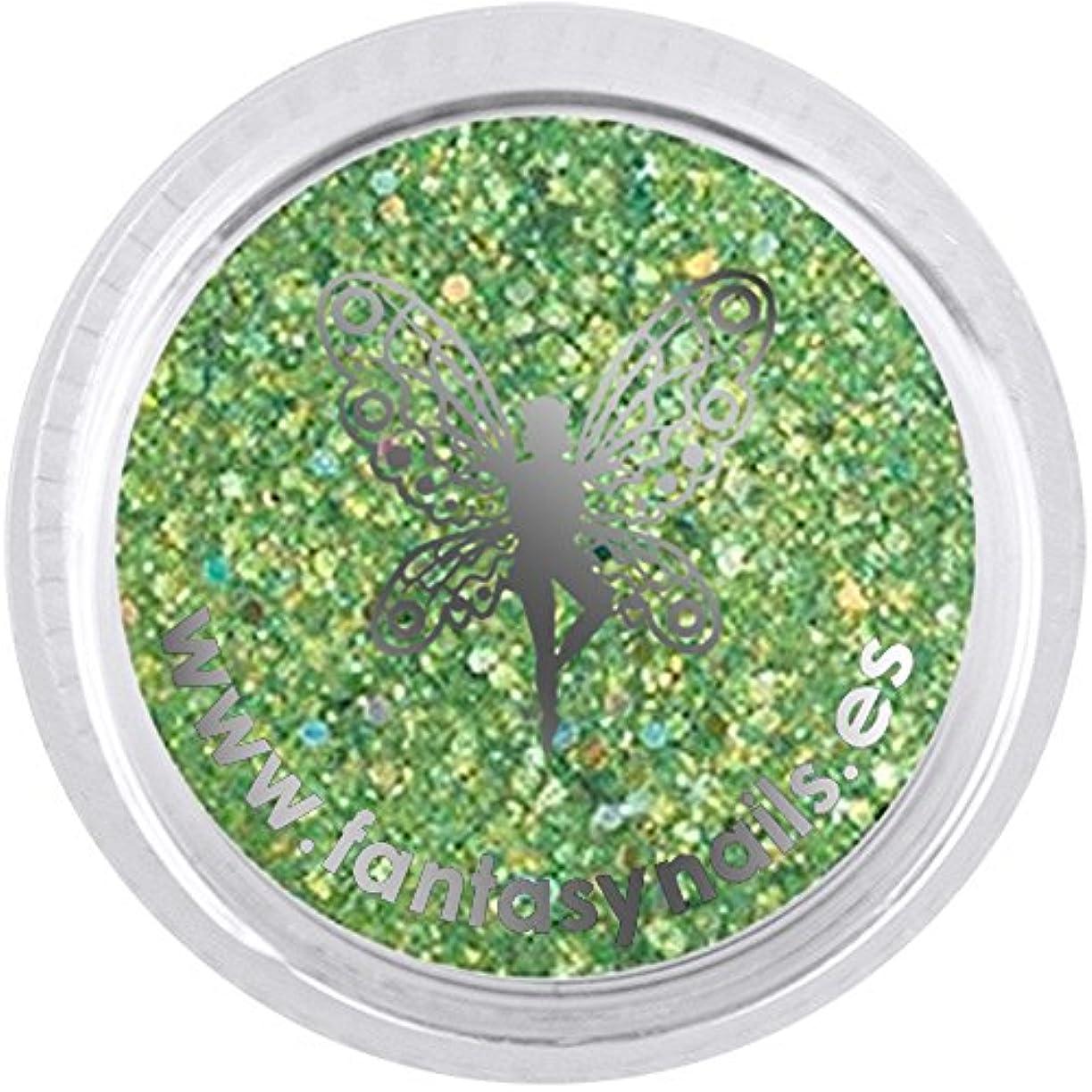 しかしながらサロン聞きますFANTASY NAIL ダイヤモンドコレクション 3g 4265XS カラーパウダー アート材