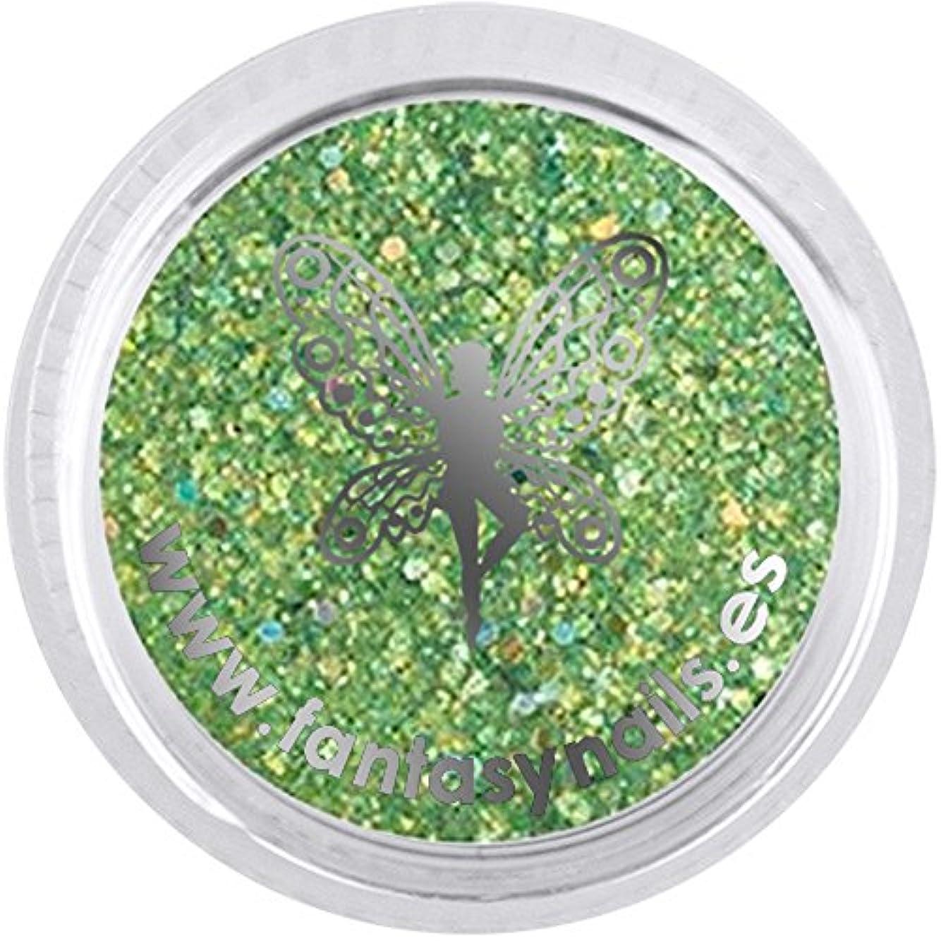 曲線チーム隠すFANTASY NAIL ダイヤモンドコレクション 3g 4265XS カラーパウダー アート材