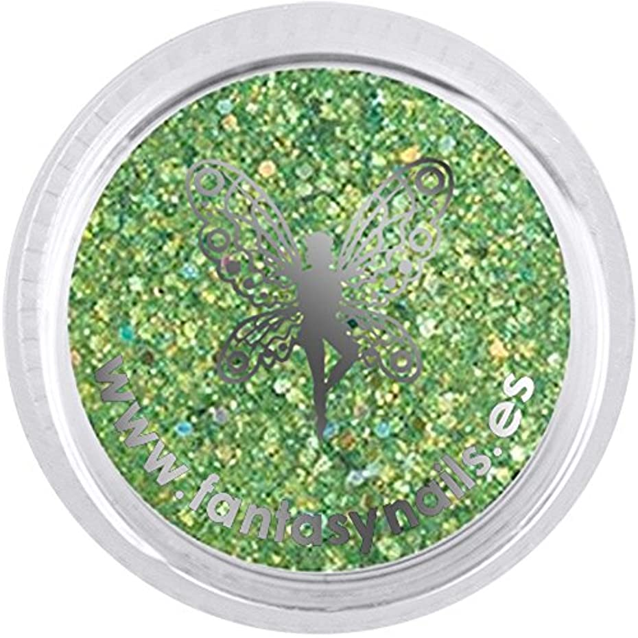 傷つきやすい泣く果てしないFANTASY NAIL ダイヤモンドコレクション 3g 4265XS カラーパウダー アート材