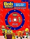 Bob's Big Surprise (Bob the Builder)