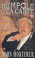 Rumpole a la Carte (tie-in edition)
