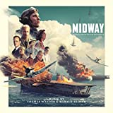 Midway (Original Motion Picture Soundtrack)
