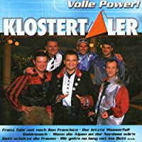 Volle Power