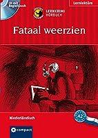 Fataal weerzien: Niederlaendisch A2