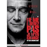 My Greatest Escape ( Ne me lib?rez pas, je m'en charge ) by Michel Vaujour