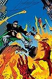Hitman Vol 4: Ace of Killers