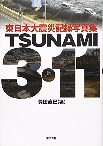 TSUNAMI3・11