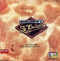 Edelmiro Y La Galletita
