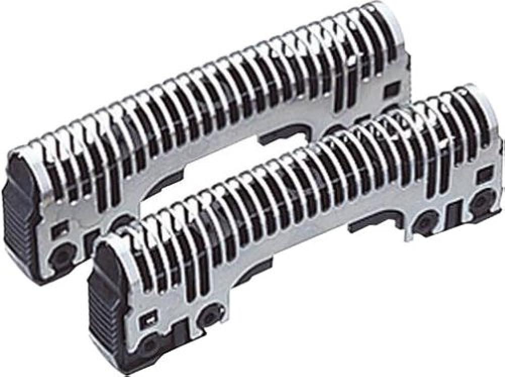 柔らかい足格納タップパナソニック 替刃 メンズシェーバー用 内刃 ES9066