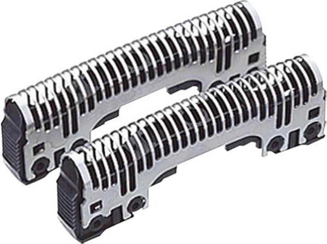 漏れシティ同情パナソニック 替刃 メンズシェーバー用 内刃 ES9066