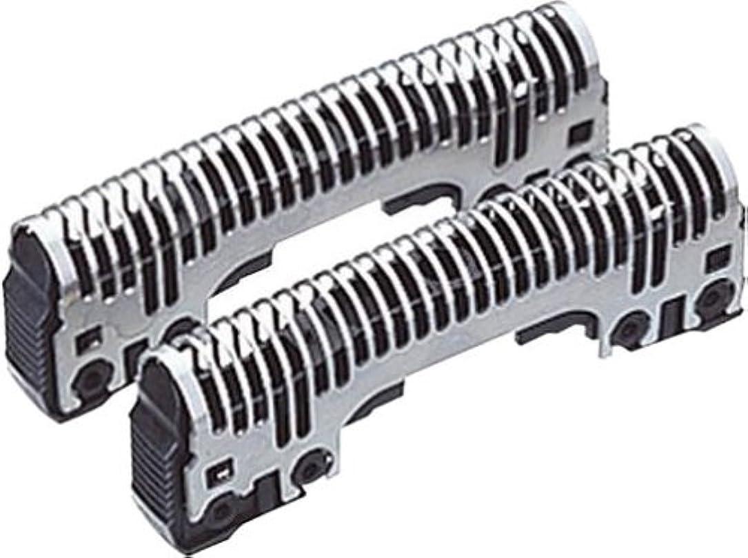 扱うポンプ根絶するパナソニック 替刃 メンズシェーバー用 内刃 ES9066