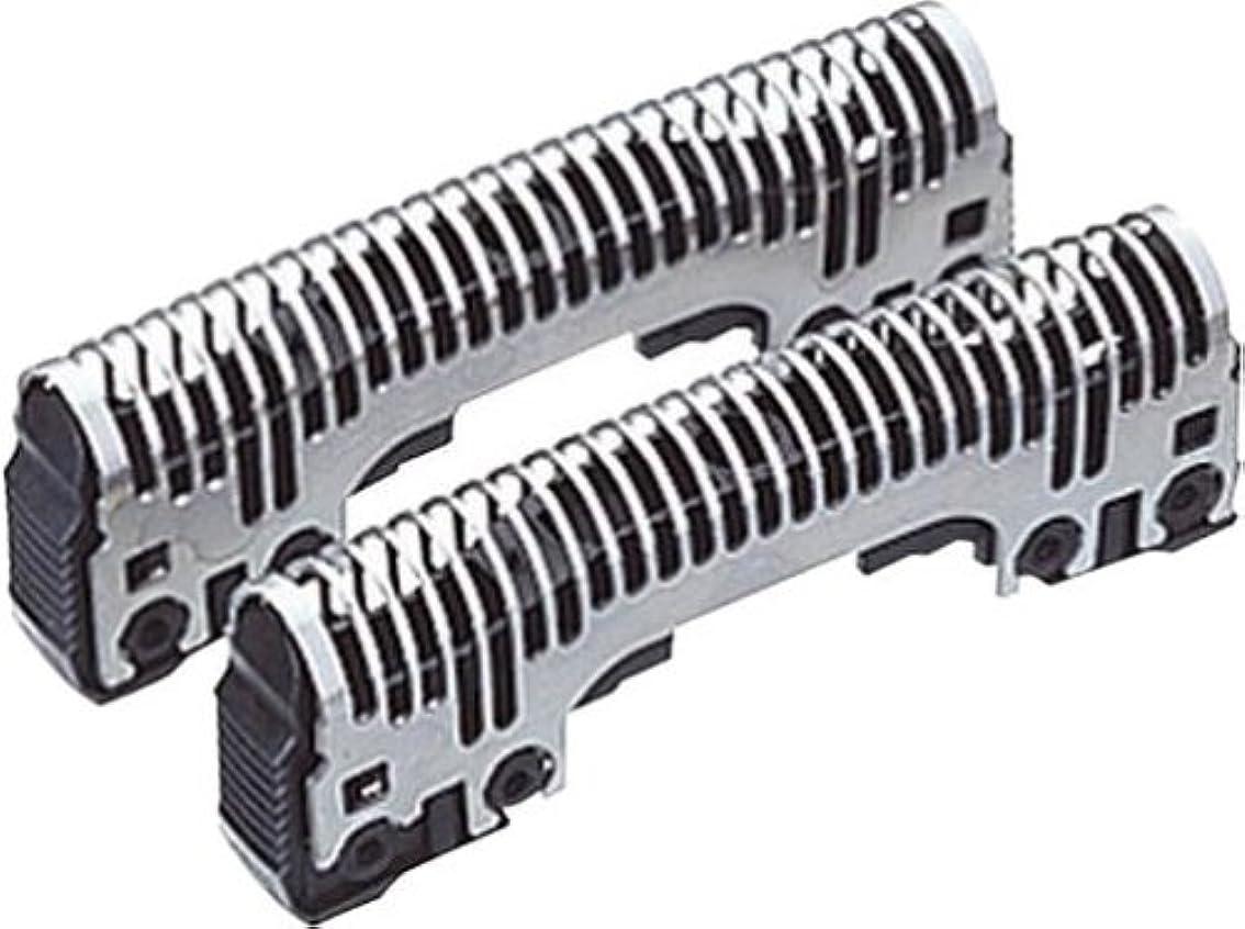 会議ペット過ちパナソニック 替刃 メンズシェーバー用 内刃 ES9066