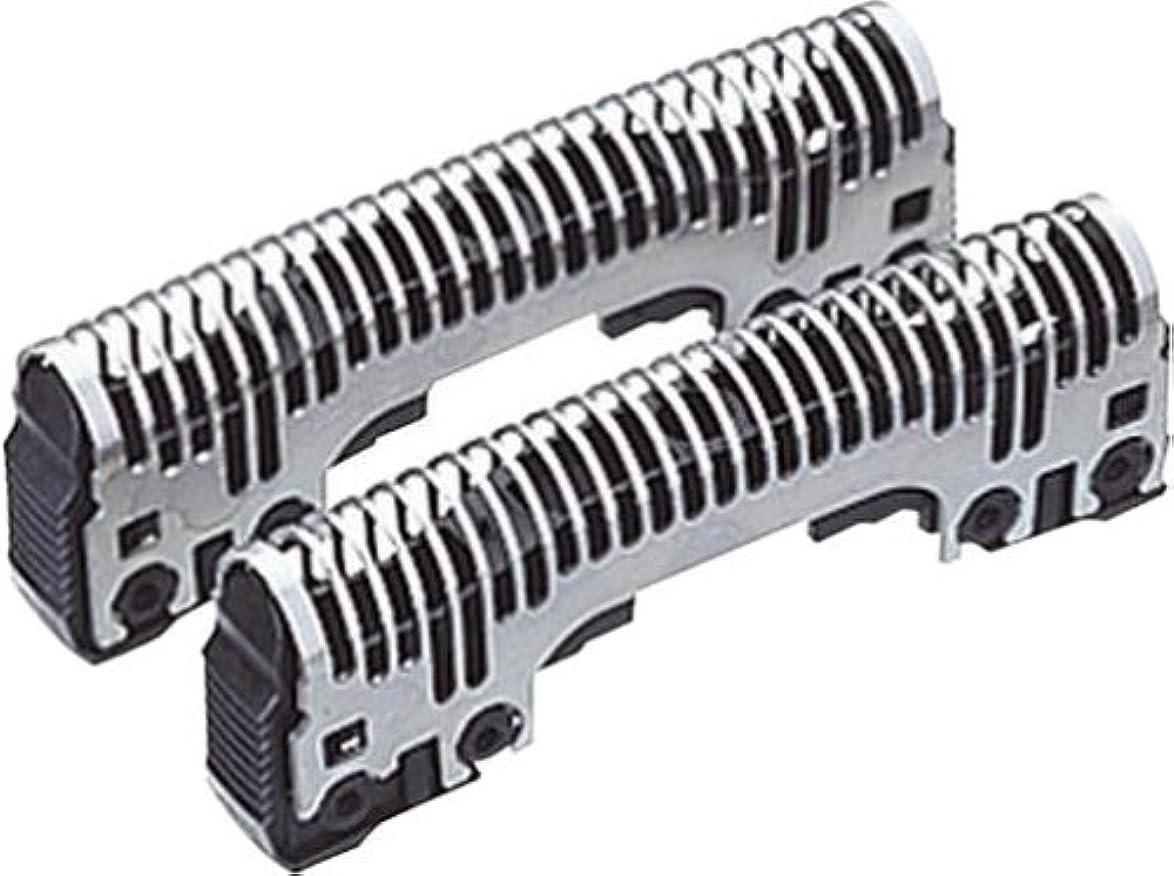 デッドロック配分裏切りパナソニック 替刃 メンズシェーバー用 内刃 ES9066