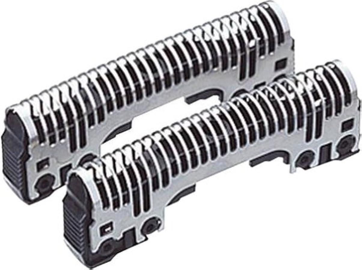 途方もない上にストレンジャーパナソニック 替刃 メンズシェーバー用 内刃 ES9066
