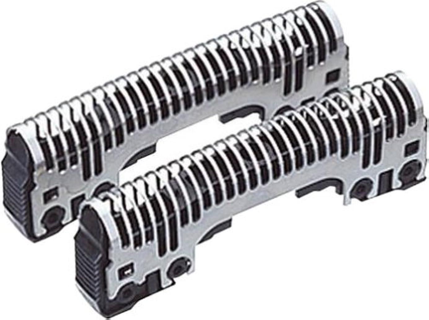 ラッシュ番目非公式パナソニック 替刃 メンズシェーバー用 内刃 ES9066