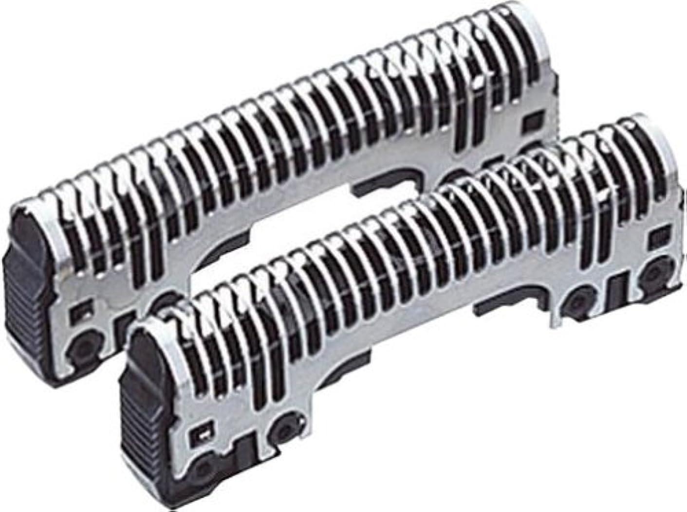 知覚フィールドコアパナソニック 替刃 メンズシェーバー用 内刃 ES9066