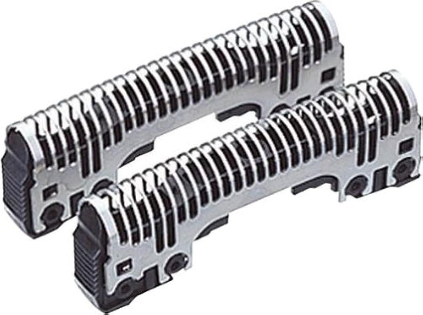 手首首尾一貫したシーフードパナソニック 替刃 メンズシェーバー用 内刃 ES9066