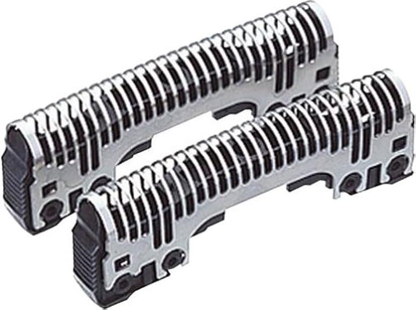 文房具原因構成員パナソニック 替刃 メンズシェーバー用 内刃 ES9066